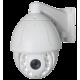 AltCam DSDV21IR Скоростная поворотная видеокамера