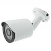 AltCam ICF24IR-2 уличная IP камера видеонаблюдения
